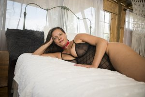 Mirielle escorts in Albemarle
