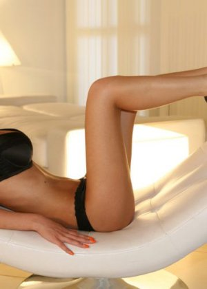 Ajda escorts services and sex guide